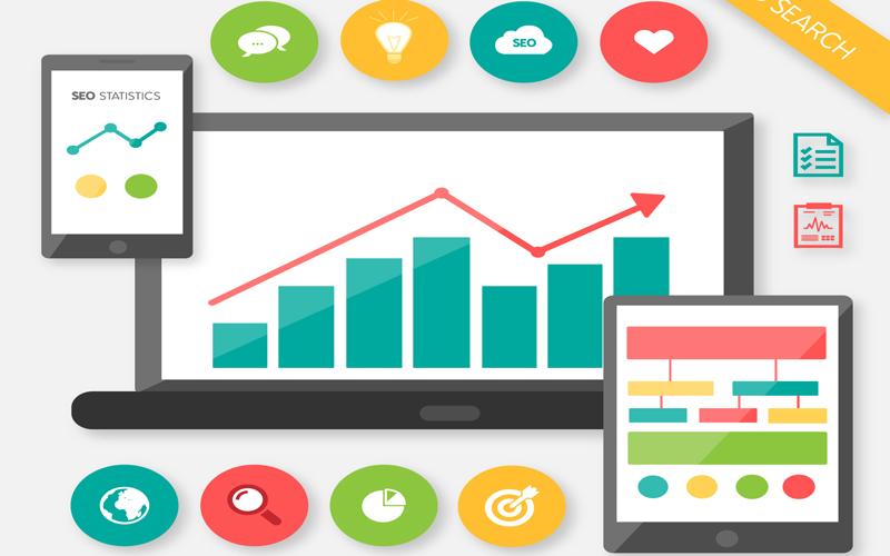 Search-Engine-Optimization-Effectiveness