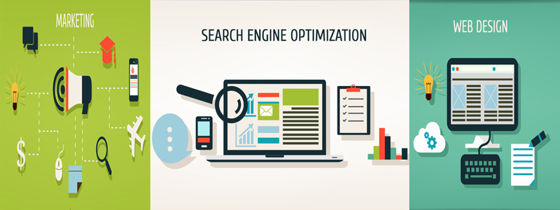 Search-Engine-Optimization-Effectiveness